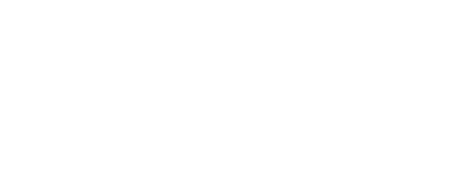 Barn Owl Brewing